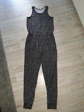 best service 062c9 bbcf6 H&M Mädchen-Overalls im Jumpsuit-Größe 170 günstig kaufen | eBay