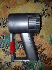 Dyson v8 animal Handheld Vacuum Cleaner moto head only. For parts.