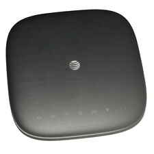 AT&T ZTE MF279 Portable Smart Home Hub 4G Sim Router Support VoLTE