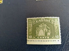 CANADA STAMP  NO.209 MINT