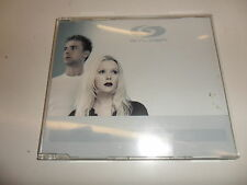CD  Sylver  – Turn The Tide