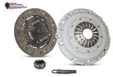 CLUTCH KIT GEAR MASTER FOR VW PASSAT 2.0L 1.9L GOLF JETTA TDI CORRADO G60 1.8L