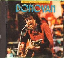 Donovan(CD Album)Donovan Masters Collection-New