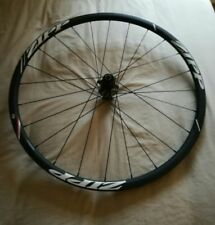 ZIPP 30 Course rear DISC wheel ONLY Clincher SRAM / Shimano NEW