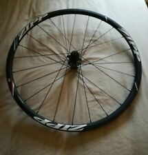 ZIPP 30 Course rear DISC wheel Clincher SRAM / Shimano NEW Tubeless Ready 11 Spd