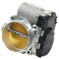 BBK POWER PLUS 78MM INTAKE THROTTLE BODY TB FOR 11-19 PENTASTAR 3.6