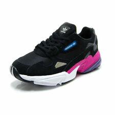 Adidas Originals Falcon Women's Shoes Sneakers Authentic (Cg6219) New Sz 7.5,8