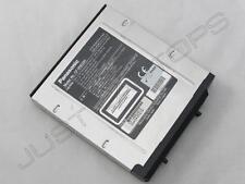 Genuine Panasonic ToughBook CF-29 CF27 Unidad Óptica De Dvd-rom CF-VDD272 CF-VDD271