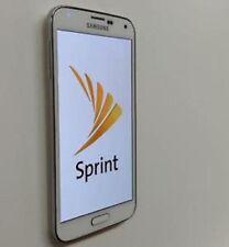 Samsung Galaxy S5 G900P 16GB Sprint 4G LTE Cheap Best Seller Fast Free Shipping