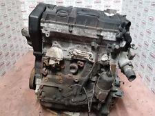 Motore Peugeot 307 01-06 1.6 16V 80kw  NFU