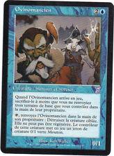 Magic n° 27/121 - Ovinomancien