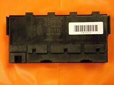 TOYOTA LEXUS FACTORY ORIGINAL INTEGRATION RELAY OEM 82641-47020
