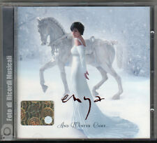 ENYA - AND WINTER CAME… (MINT COME NUOVO) 2008