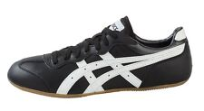 Asics Idroestrattore lo Donna Sneakers EUR 40 5