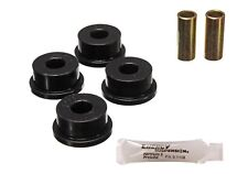 Suspension Track Bar Bushing-Track Arm Bushing Set Rear Energy 3.7106G