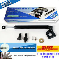 FIT ALL FORD RANGER PX XLT T6 PICKUP REAR TAILGATE SLOW DOWN SAFETY SHOCK STRUT