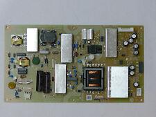 Netzteil Delta DPS-119DP A für Grundig 48 VLE 5520 BG z.B 2950336903