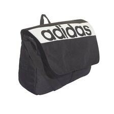 da7153ad0710 Adidas LINEAR PERFORMANCE Messenger Shoulder Bag Sports Training