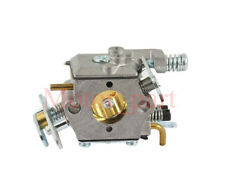 Carburetor Carb For Poulan 1900 1950 2050 2055 2175 PP210 Chainsaw # 530069703