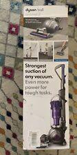 Dyson Ball Animal 2 Vacuum Cleaner BRAND NEW $499 Retail!