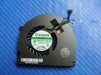 "MacBook Pro 15"" A1286 MB470LL Late 2008 OEM Right Fan 661-4951 GLP*"
