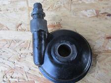 APRILIA ETX 350 TACHIMETRO lumaca TACHIMETRO argani tachimetro speedo drive speedod 1989