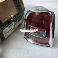 Rolls Royce Phantom Left Rear Tail light 63210304309