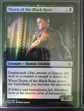 Thorn of Amethyst ● Lorwyn ● MTG Magic ✰TugaMagicStore✰ #14