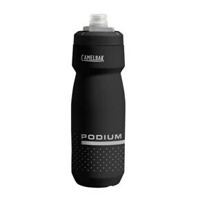 CamelBak Podium Water Bottle - 710ml / 24oz