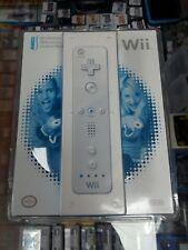 Original Genuine Nintendo Wii Controller Remote Official OEM