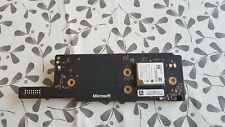 Xbox One S Slim Replacement RF Board