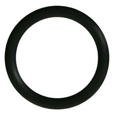 Engine Coolant Outlet Gasket Fel-Pro 36068