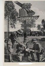 Truppenlager Groß-Born (3)