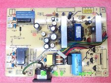 Power Board ILPI-039 490741400200R for ViewSonic VA1916W #K801 LL