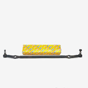 Tie Transverse Steering Front Fiat 125 - 132 - Wands Frap For 4327141