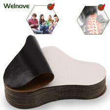 10pcs Neck Shoulder Cervical Spondylosis Pain Plaster Patch Relief Massage Patch