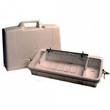 3/4 Carrying Case for The Singer 99, 185, 285, & Spartan 192K Sewing Machines