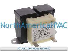 OEM Reznor Control Transformer 30va 120v to 24v  175265 RZ175265 BE141630GEK