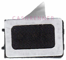 Ear Cups Speaker Auricle Earphones Earpiece Speaker Nokia Lumia 710