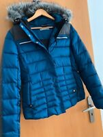 Icepeak Cecilia Skijacke Damen lichtblau *UVP 129,99