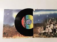 Adriano Celentano – Bambini Miei / L'Angelo Custode - Disco Vinile 45 Giri