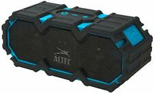 Altec Lansing iMW575 Life Jacket 2 Bluetooth Speaker Waterproof Wireless