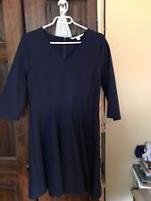 Diane von Furstenberg dress size 14