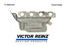 FOR FORD PEUGEOT CITRO N GASKET EXHAUST MANIFOLD TRANSIT BOX FA UHFA VICTORREINZ