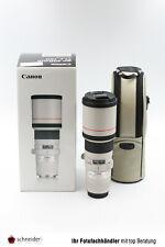Canon EF 400 5,6L - SN: 167879 - 1 Jahr Garantie