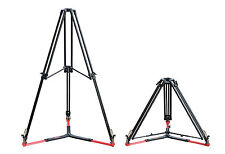 Proaim portable aluminum 100 m Tripod Stand For Digital Camera DSLR Camcorder
