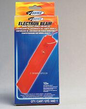 ESTES ELECTRINIC BEAM MODEL ROCKET LAUNCH CONTROLLER 302220 ignition EST2220 NEW