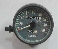 YAMAHA DT MX DT125mx DT175mx DT250mx DT400mx SPEEDOMETER NOS