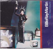 Billy Ray Martin-You And I cd maxi single