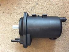Renault Trafic Kangoo Express Clio For Nissan  Crosland Fuel Filter F30367